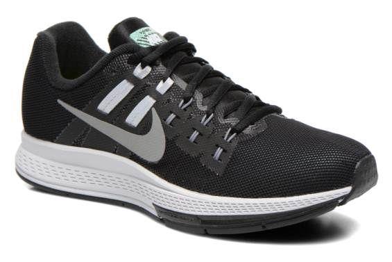 Nike Sportschoenen W Air Zoom Structure 19 Flash 3/4'
