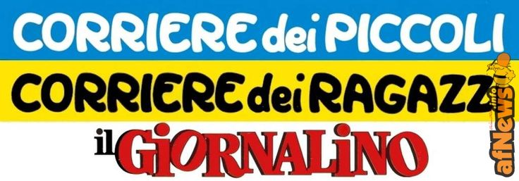 Perché l'avventura continui - http://www.afnews.info/wordpress/2016/03/25/perche-lavventura-continui/