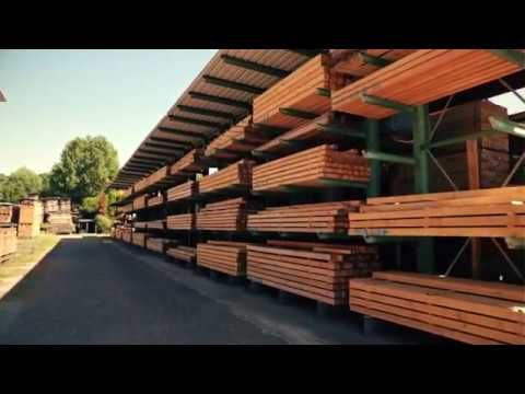 www.spaeth-holz.de Seit über 100 Jahren produzieren wir heimisches Bau- und Laubschnittholz. #Sägewerk #Späth #Holz #Holzverarbeitung #Holzbearbeitung #Friesenheim #Baden #Ortenau #Schwarzwald #Sägespäne #Holzspan #Videoproduktion #Imagevideo #Unternehmensvideo #Mediaproductionservice