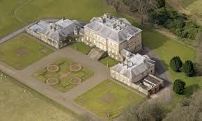 dumfries house - Google Search