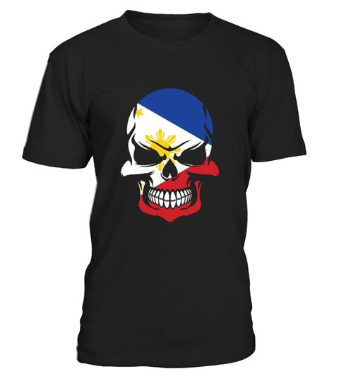# Filipino Flag Skull Cool Philippines Skull  .  HOW TO ORDER:1. Select the style and color you want:2. Click Reserve it now3. Select size and quantity4. Enter shipping and billing information5. Done! Simple as that!TIPS: Buy 2 or more to save shipping cost!Paypal | VISA | MASTERCARDFilipino Flag Skull Cool Philippines Skull  t shirts ,Filipino Flag Skull Cool Philippines Skull  tshirts ,funny Filipino Flag Skull Cool Philippines Skull  t shirts,Filipino Flag Skull Cool Philippines Skull  t…