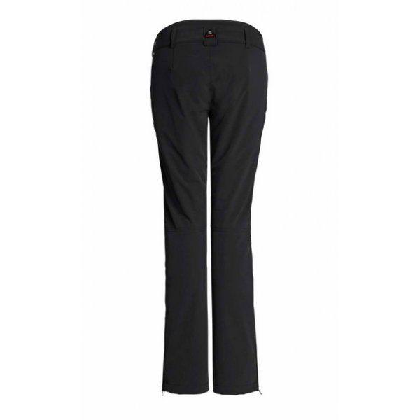 Bogner Lindy |Bogner Womens Pants |Fitted Ski Pants |Designer Ski Pant