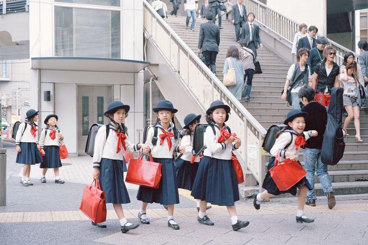 Nguan - Shibuya