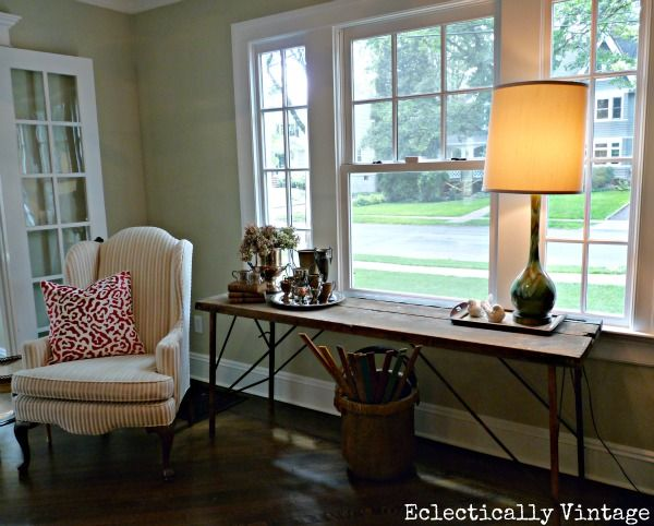 17 best ideas about antique wallpaper on pinterest. Black Bedroom Furniture Sets. Home Design Ideas