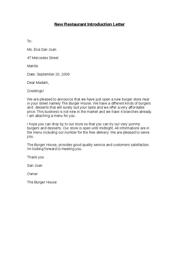 113 Best Cover Letter Images On Pinterest | Cover Letter For