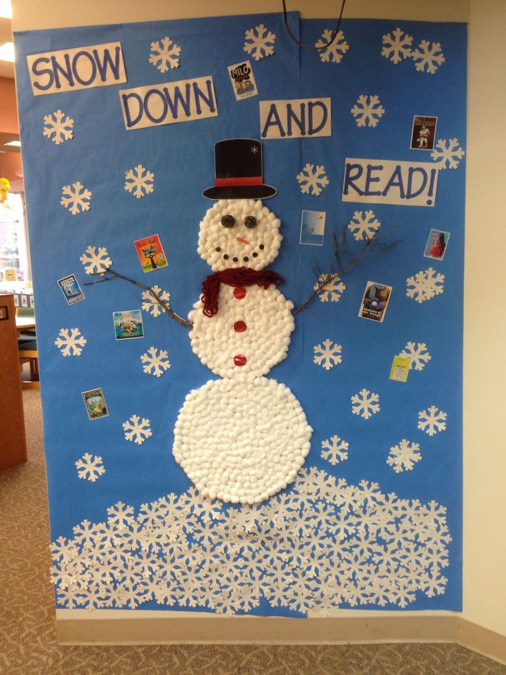 Middle School Reading Classroom Decorations ~ Best images about january display ideas on pinterest