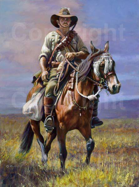 PicLg,The-Light-Horseman