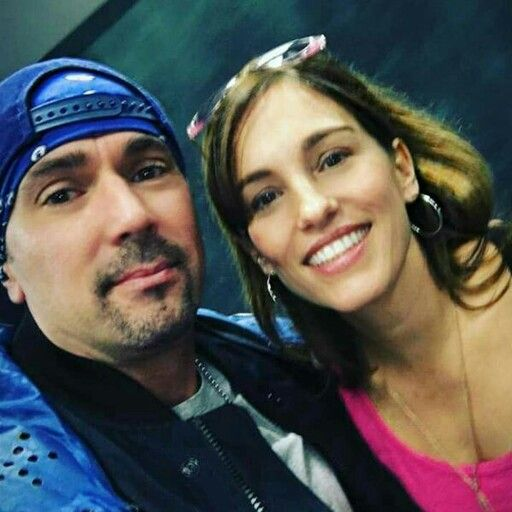 Tommy and Kimberly Tomberly Jason David Frank and Amy Jo Johnson