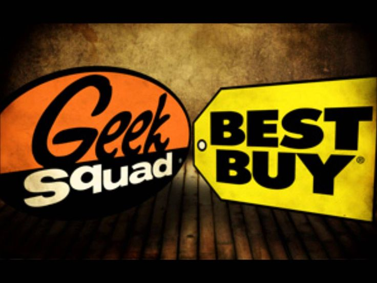 1000+ ideas about Geek Squad on Pinterest | Best buy geek ...