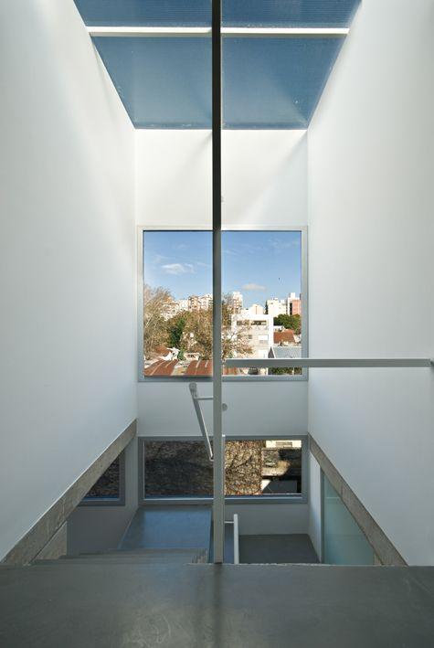 Casa Vivienda Colectiva, Conjunto Le Bretón, Barq, Arquitectura, diseño, casas