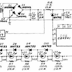 Low Voltage Home Wiring together with Solar Relay Switch besides Wiring Diagram Kenwood Dpx501bt in addition Bose Wiring Diagrams moreover Switch Mode Power Supply Schematic. on low voltage wiring diagram symbols