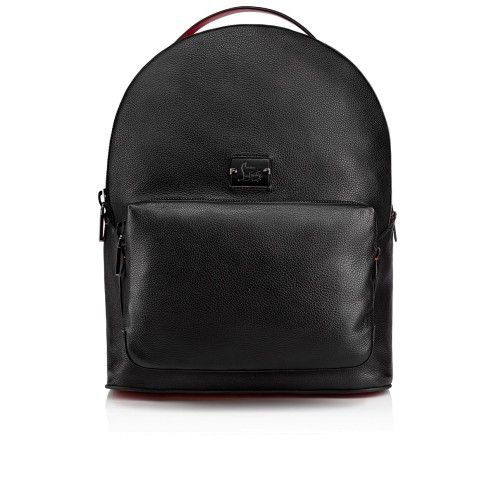 a0521c97c0f Women's Designer Leather Goods - Christian Louboutin Online Boutique ...