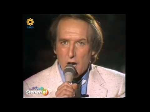 Peter Koelewijn - De sprong in het duister - Op Volle Toeren