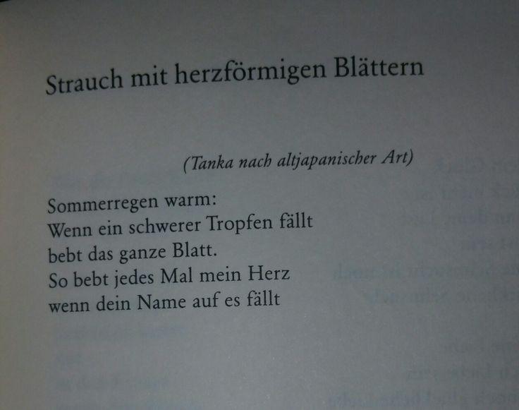 15 best Julius Späte images on Pinterest Poetry, Thoughts and Haikou - sprüche von erich kästner