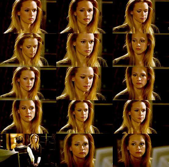 Criminal Minds - Jennifer Jareau (AJ Cook) #6: Because Profiler or not, she was just as important - Fan Forum