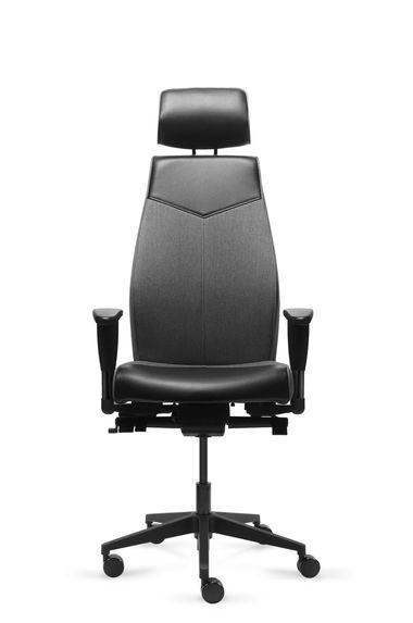 Magna Mind. Inte bara ergonomiskt, snygg men också väldigt prisvärd.