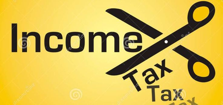 Income Tax efiling in 6 simple steps for Free