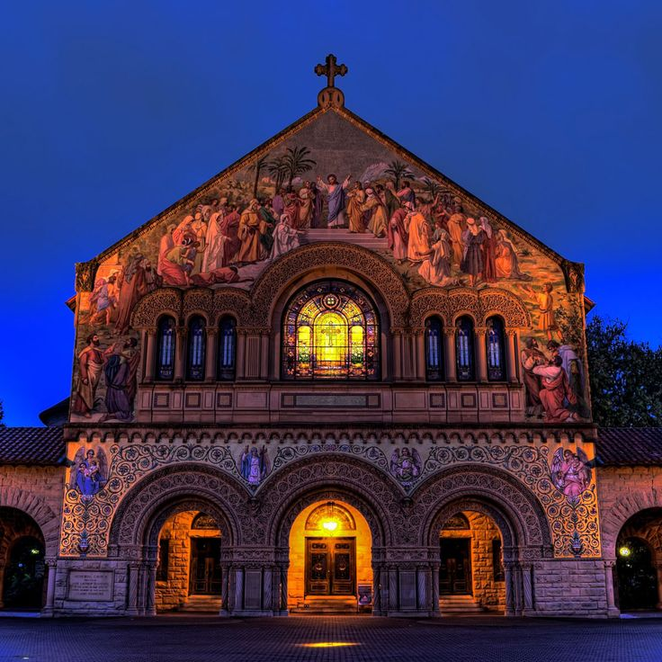 22 best Stanford University images on Pinterest Stanford