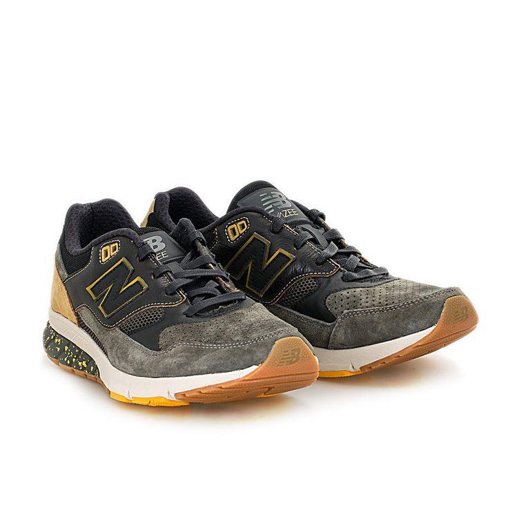 scarpe new balance su ebay