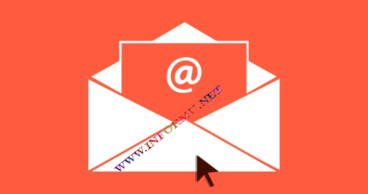 Email marketing is said to be one of the strongest marketing channels. And it can be, if backed by an effective email marketing strategy.