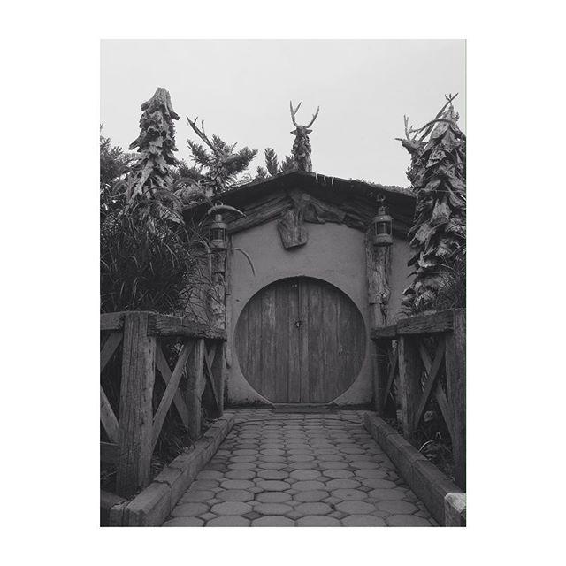 Monokrom  #indonesia #vsco #vscocam #Photogrid #travel #traveling #appbreeze #vacation #visiting #instatravel #instago #instagood #trip #holiday #photooftheday #fun #travelling #tourism #tourist #instapassport #instatraveling #mytravelgram #travelgram #travelingram #igtravel #explorebandung #lembang #farmhouse by ad.anugrah. explorebandung #travelling #traveling #travel #vacation #travelingram #instatravel #fun #holiday #tourist #instagood #trip #appbreeze #photooftheday #igtravel…