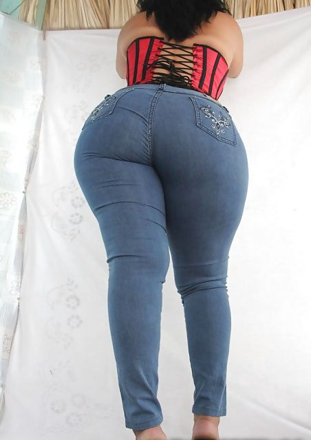 1000+ images about Jeans on Pinterest | Latinas, Sexy and Blue ...