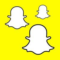 Want to Remove Someone from a Snapchat Group? Here's How You Can Do It