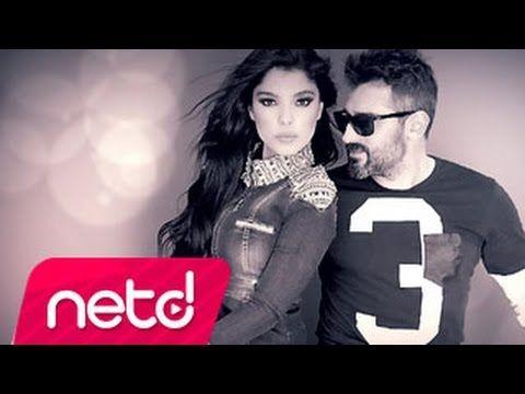 Murat Yaprak feat Sevda Özkaran - Devlerin Aşkı - YouTube