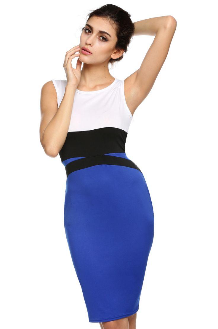 Летнее, легкое платье с завышенной талией. #overestimated waist #fitting dress