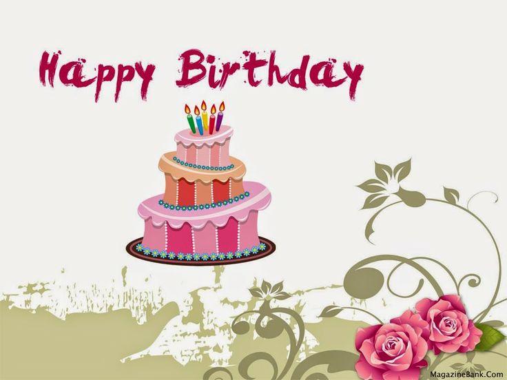 The 25 best Happy birthday sms ideas – Birthday Sms Greetings