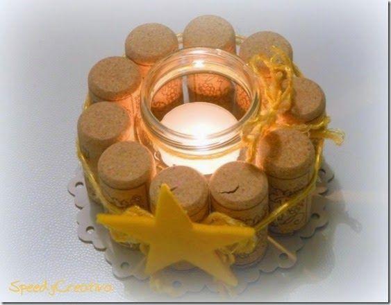 candela-tappi-sughero