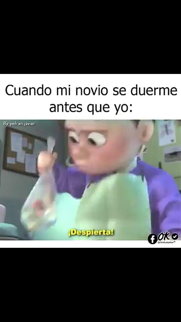 Pin En Yo
