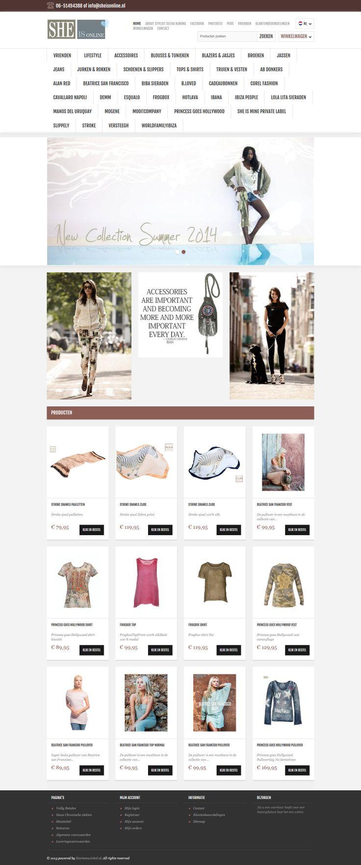 www.she-is-online.nl