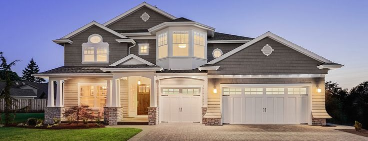 Our residential security services are the best way to keep your family safe. We offer coverage including fire alarms, private guard response and more!