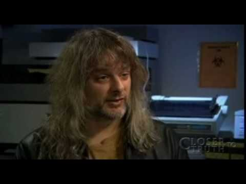 David Chalmers on Emergence - YouTube
