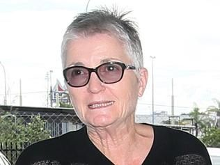Magistrate Bernadette Callaghan is a disgrace to the legal fraternity and I am disgusted that she let a coward puncher who comes from a long dynasty of Judges and is studying law off jail time because he said he was sorry and paid 25 thousand for the facial reconstruction surgery of his victim and his parents could afford a Queens Counselor to represent him at a 1000+dollars an hour to defend him. You should lose your job not get to move from the area because people are so angry and…