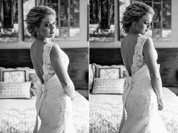 Biamor Photography, Wedding Photography, Bride, Portraits, Bridal Portraits, Fine Art Photography