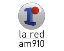 Radio La Red una de las radios más escuchadas de Argentina