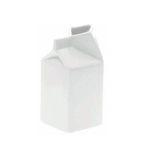 Mælkekande fra Seletti