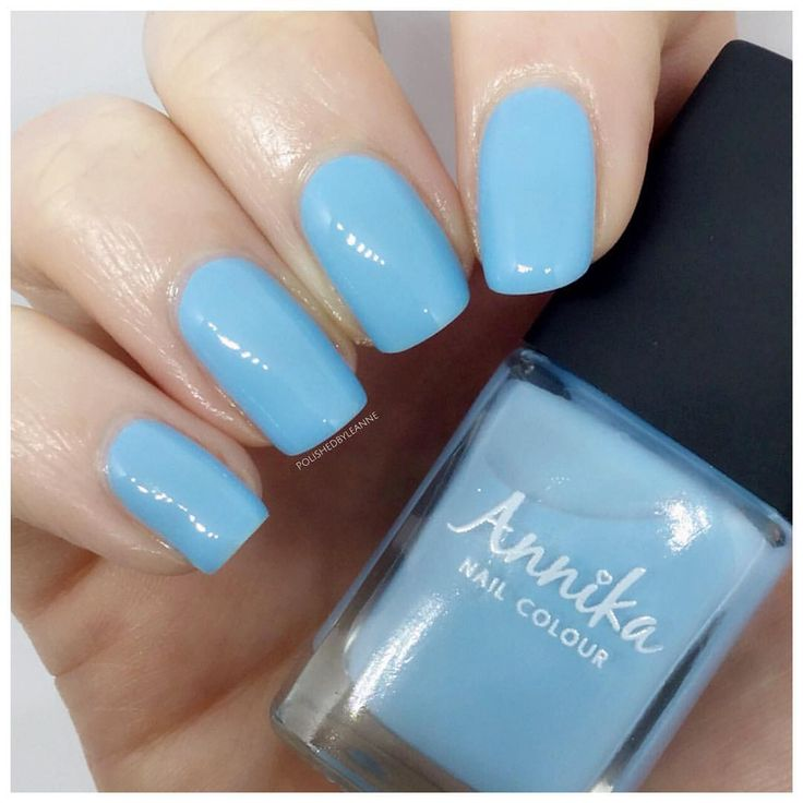 """51 Likes, 6 Comments - NAILS 