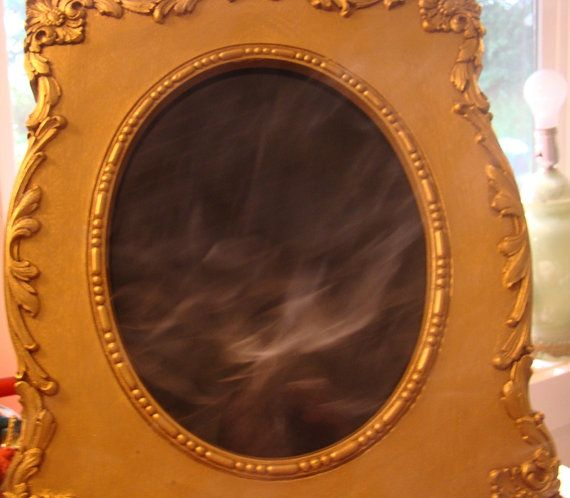 FLUiD CONDENSER  Use on Magic Mirrors and Crystal by GinaLunaShop