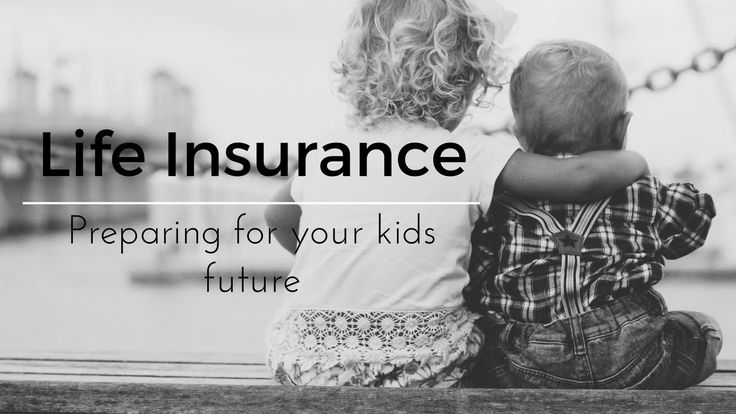 What happens to your kids when you die? Who pays for their upkeep and their education?   Yes I know, certainly not something we want to think about!   Try out this Life Insurance Cost Calculator to see how much you will pay to ensure your kids are looked after when you die.   #lifeinsurancecostcalculator #lifeinsurancecalculator #lifeinsruance #differentlife #SAmommyblogger #mommyblogger #kaboutjie #lynnehuysamen @lynne