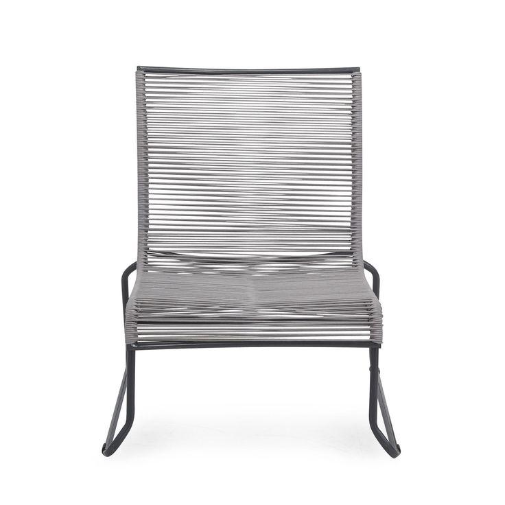 les 14 meilleures images propos de salon jardin sur pinterest jardins lieux et scoubidou. Black Bedroom Furniture Sets. Home Design Ideas