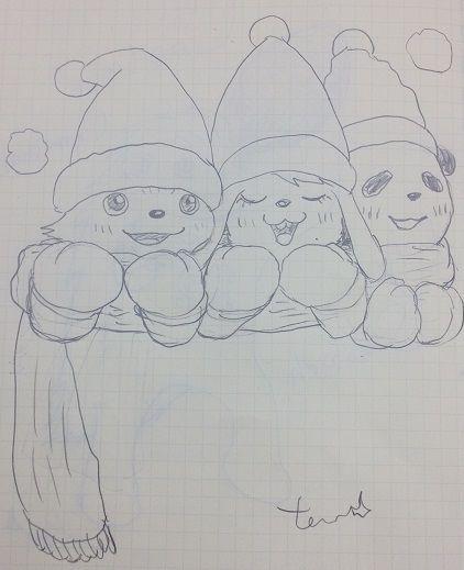 Blog   ダイレクト出店
