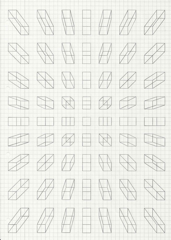 f77c3591a5cc847041af1f266207020d.jpg (712×1000)