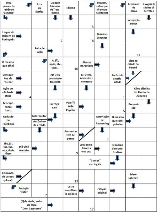 Palavras-cruzadas-para-imprimir-9.png (500×675)