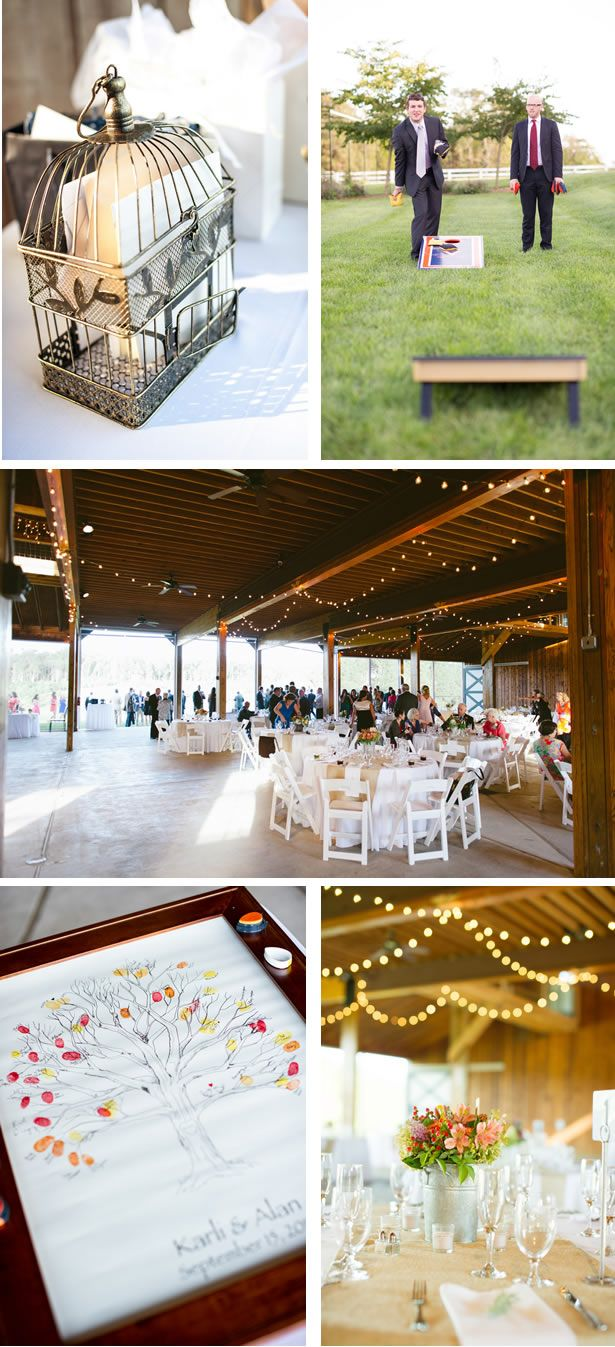 wedding reception venues woodstock ga%0A Get expert wedding planning advice and find the best ideas for wedding  decorations  wedding flowers  wedding cakes  wedding songs  and more