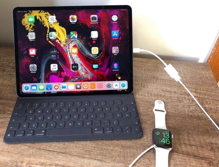 Test Des Ipad Pro 2018 Ipad Pro Trending Ipad Pro For Sales Ipadpro Ipad Apple Test Des Ipad Pro 2018 Igeneration Produkty Apple Gadzhety Produkty