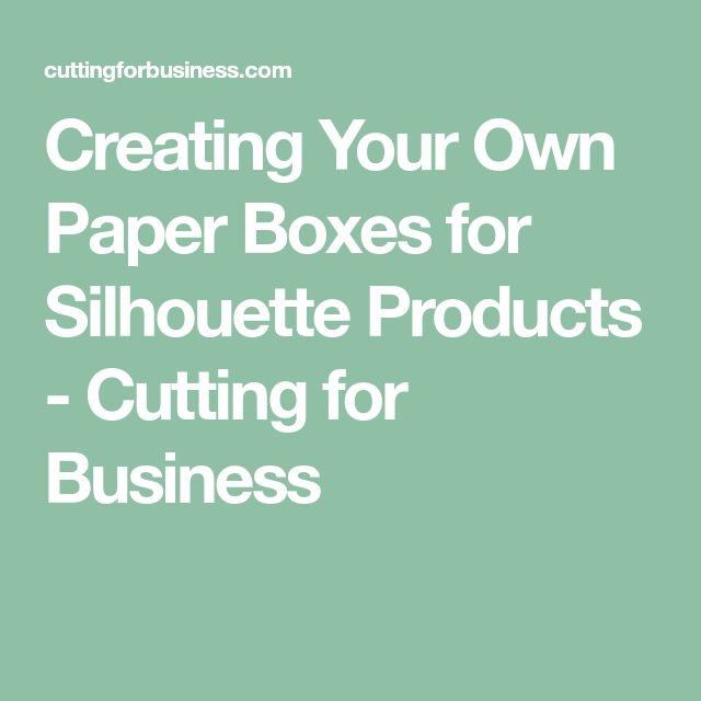 how to start your own gift wrapping business