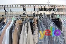 Commercial Laundry Service offers by LaundryD, LaundryD is fabulous laundry services provider in USA. Because we do not use low quality detergent and we deliver clothes with in time.